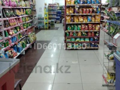 Магазин площадью 400 м², Култекенова 96 за 50 млн 〒 в  — фото 4