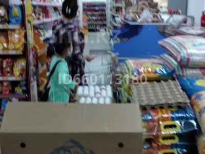 Магазин площадью 400 м², Култекенова 96 за 50 млн 〒 в  — фото 5