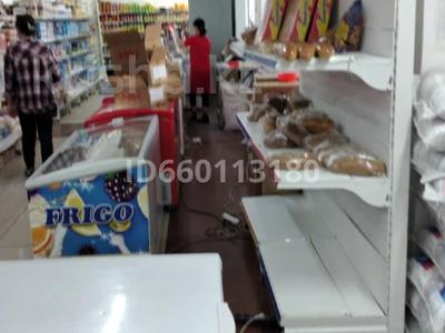 Магазин площадью 400 м², Култекенова 96 за 50 млн 〒 в  — фото 6