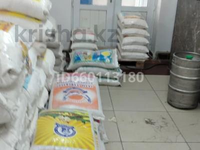 Магазин площадью 400 м², Култекенова 96 за 50 млн 〒 в  — фото 7