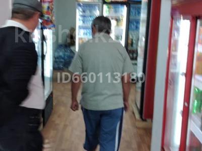 Магазин площадью 400 м², Култекенова 96 за 50 млн 〒 в  — фото 9