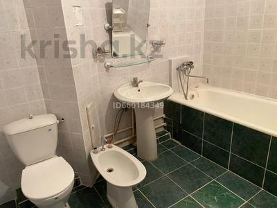 7-комнатный дом, 300 м², 10 сот., Мкр Отрадный 64 за 33 млн 〒 в Темиртау — фото 12