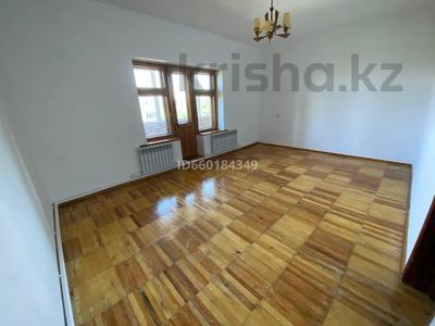 7-комнатный дом, 300 м², 10 сот., Мкр Отрадный 64 за 33 млн 〒 в Темиртау — фото 16