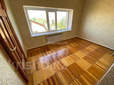 7-комнатный дом, 300 м², 10 сот., Мкр Отрадный 64 за 33 млн 〒 в Темиртау — фото 17