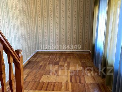 7-комнатный дом, 300 м², 10 сот., Мкр Отрадный 64 за 33 млн 〒 в Темиртау — фото 18