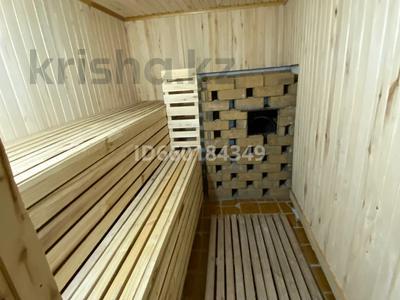 7-комнатный дом, 300 м², 10 сот., Мкр Отрадный 64 за 33 млн 〒 в Темиртау — фото 19