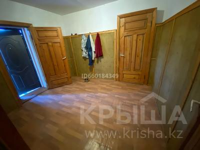 7-комнатный дом, 300 м², 10 сот., Мкр Отрадный 64 за 33 млн 〒 в Темиртау — фото 21