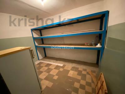 7-комнатный дом, 300 м², 10 сот., Мкр Отрадный 64 за 33 млн 〒 в Темиртау — фото 22