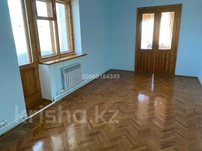 7-комнатный дом, 300 м², 10 сот., Мкр Отрадный 64 за 33 млн 〒 в Темиртау — фото 3