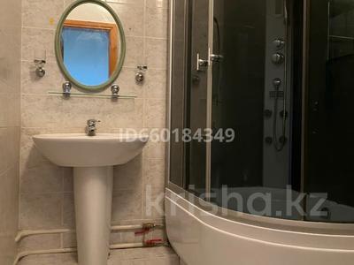 7-комнатный дом, 300 м², 10 сот., Мкр Отрадный 64 за 33 млн 〒 в Темиртау — фото 8
