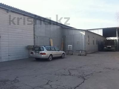 Промбаза 100 соток, Утемисова за ~ 1.1 млрд 〒 в Алматы, Алатауский р-н — фото 12