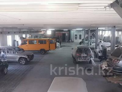 Промбаза 100 соток, Утемисова за ~ 1.1 млрд 〒 в Алматы, Алатауский р-н — фото 2