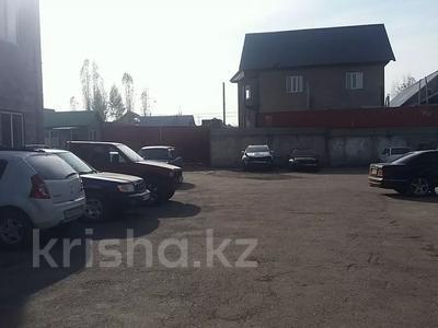 Промбаза 100 соток, Утемисова за ~ 1.1 млрд 〒 в Алматы, Алатауский р-н — фото 6