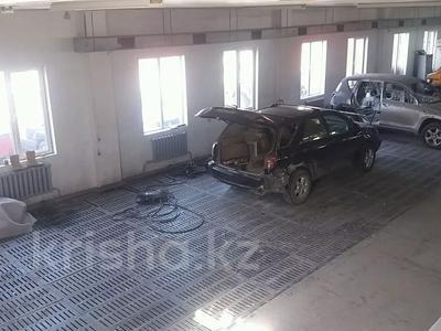 Промбаза 100 соток, Утемисова за ~ 1.1 млрд 〒 в Алматы, Алатауский р-н — фото 9