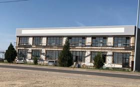 Здание, Жамбыл — Талас площадью 900 м² за 1 000 〒 в Таразе