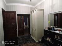 11-комнатный дом, 620 м², 13 сот., мкр Болашак 5 за 120 млн 〒 в Актобе, мкр Болашак