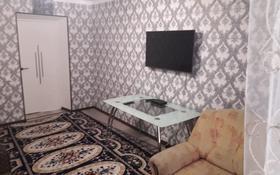 3-комнатная квартира, 58 м², 1/5 этаж, Приозёрная улица за 13.5 млн 〒 в Щучинске