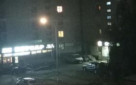 5-комнатная квартира, 86 м², 3/5 этаж, Ауэзова 39 за 17 млн 〒 в Текели
