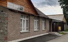 6-комнатный дом, 167 м², 4 сот., улица Есетова 108 — Кабанбай батыра за 35 млн 〒 в Талдыкоргане