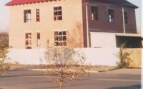 8-комнатный дом, 600 м², 10 сот., Тауелсиздик 208 — Темирбаева за 35 млн 〒 в Костанае