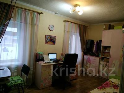 3-комнатный дом, 72 м², 6 сот., Гудермесская за 16 млн 〒 в Караганде, Казыбек би р-н — фото 3