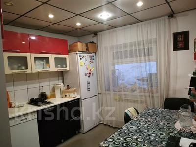 3-комнатный дом, 72 м², 6 сот., Гудермесская за 16 млн 〒 в Караганде, Казыбек би р-н