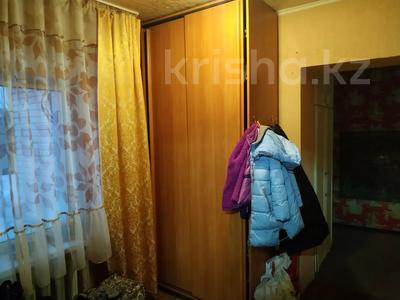 3-комнатный дом, 72 м², 6 сот., Гудермесская за 16 млн 〒 в Караганде, Казыбек би р-н — фото 4
