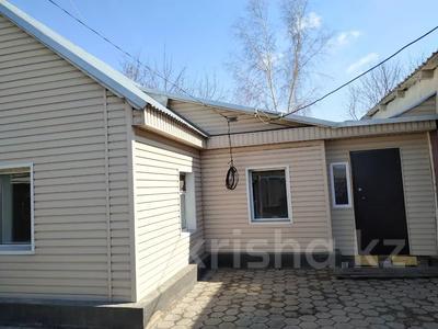 3-комнатный дом, 72 м², 6 сот., Гудермесская за 16 млн 〒 в Караганде, Казыбек би р-н — фото 2
