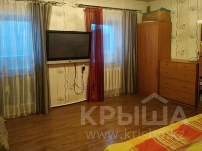 3-комнатный дом, 72 м², 6 сот., Гудермесская за 16 млн 〒 в Караганде, Казыбек би р-н — фото 5