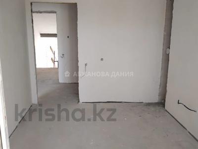 6-комнатная квартира, 323.9 м², 2/7 этаж, Тумар Ханым 20 за ~ 275.3 млн 〒 в Нур-Султане (Астана), Есиль р-н — фото 7