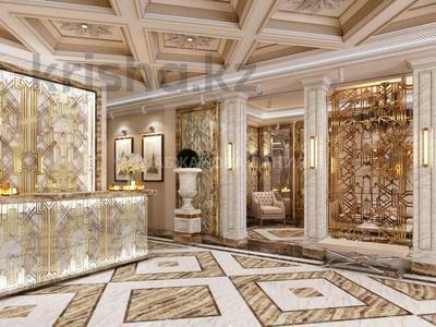 6-комнатная квартира, 323.9 м², 2/7 этаж, Тумар Ханым 20 за ~ 275.3 млн 〒 в Нур-Султане (Астана), Есиль р-н — фото 3