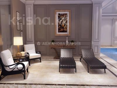 6-комнатная квартира, 323.9 м², 2/7 этаж, Тумар Ханым 20 за ~ 275.3 млн 〒 в Нур-Султане (Астана), Есиль р-н — фото 4