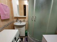 2-комнатный дом, 54.3 м²