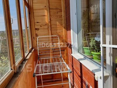 2-комнатный дом, 54.3 м², мкр Юго-Восток, Гульдер 2 13 за 15.5 млн 〒 в Караганде, Казыбек би р-н — фото 10