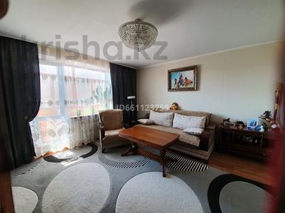 2-комнатный дом, 54.3 м², мкр Юго-Восток, Гульдер 2 13 за 15.5 млн 〒 в Караганде, Казыбек би р-н — фото 4