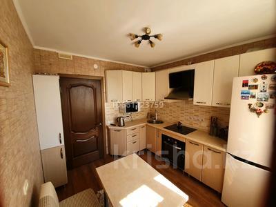2-комнатный дом, 54.3 м², мкр Юго-Восток, Гульдер 2 13 за 15.5 млн 〒 в Караганде, Казыбек би р-н — фото 5