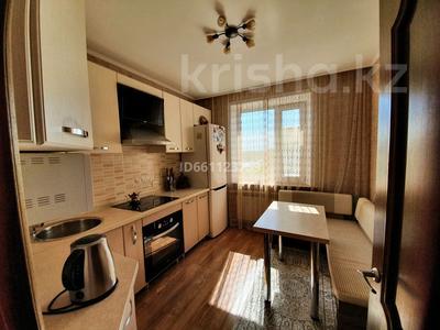 2-комнатный дом, 54.3 м², мкр Юго-Восток, Гульдер 2 13 за 15.5 млн 〒 в Караганде, Казыбек би р-н — фото 6