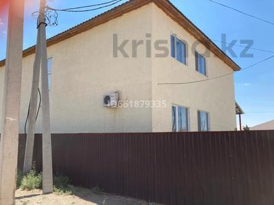 6-комнатный дом, 350 м², 8 сот., мкр Атырау за 48 млн 〒