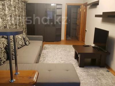 3-комнатная квартира, 60 м², 2/5 этаж посуточно, Кунаева 3 — Тыныбаева за 12 000 〒 в Шымкенте