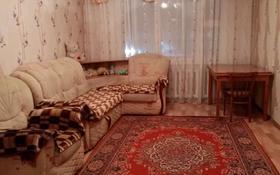 3-комнатная квартира, 66 м², 6/6 этаж помесячно, Жамбыла 154 за 80 000 〒 в Кокшетау