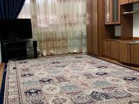 3-комнатный дом, 61.8 м², 27-й мкр 46 за 19 млн 〒 в Актау, 27-й мкр