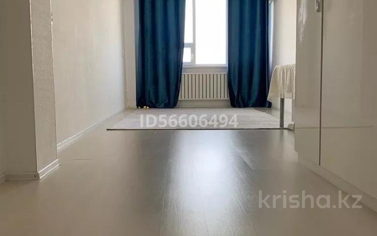 3-комнатная квартира, 117 м², 7/7 этаж, Сатпаева 41В за 27 млн 〒 в Атырау