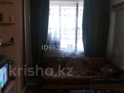 1-комнатная квартира, 19 м², 1/2 этаж, Баталханова 7 за 5 млн 〒 в