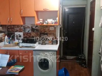 1-комнатная квартира, 19 м², 1/2 этаж, Баталханова 7 за 5 млн 〒 в  — фото 2