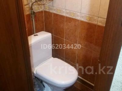 1-комнатная квартира, 19 м², 1/2 этаж, Баталханова 7 за 5 млн 〒 в  — фото 3