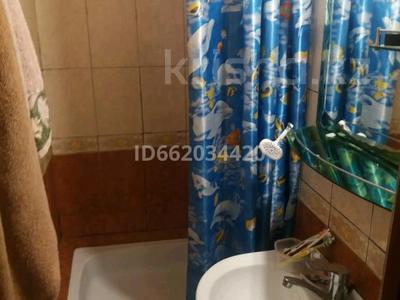 1-комнатная квартира, 19 м², 1/2 этаж, Баталханова 7 за 5 млн 〒 в  — фото 4