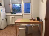 1-комнатная квартира, 30.8 м², 2/3 этаж помесячно