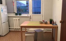 1-комнатная квартира, 30.8 м², 2/3 этаж помесячно, Автобазовский 11/2 за 50 000 〒 в Экибастузе