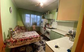 1-комнатная квартира, 37 м², 5/5 этаж, Самал за 6.1 млн 〒 в Талдыкоргане