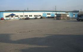 Асфальтированная площадка за 15 000 〒 в Алматы, Алатауский р-н